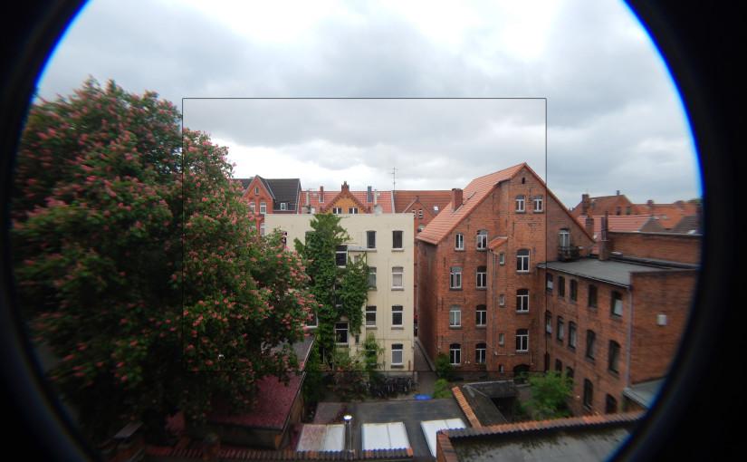DIY Ultraweitwinkel Bildtest für pixelpeeper
